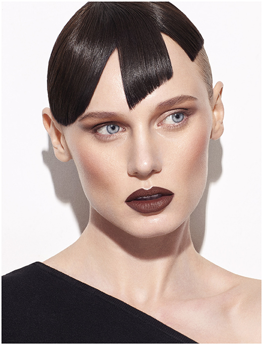 Makeup Campaign